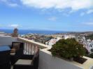 Torviscas Alto Apartment for sale