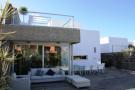 Villa for sale in Playa del Duque...