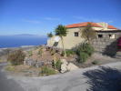 Village House for sale in , Tejina de Guia...
