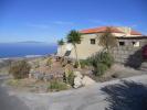 Village House for sale in Tejina de Guia, Tenerife...