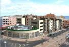 Apartment for sale in Guimar, Tenerife, Spain