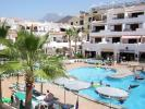 Apartment in Los Cristianos, Tenerife...