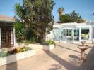 Villa for sale in Golf del Sur, Tenerife...