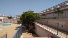 1 bed Apartment in Playa de la Arena...