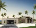 4 bedroom new development for sale in , La Caleta, Tenerife...