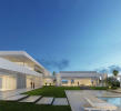 4 bedroom Villa in , La Caleta, Tenerife...