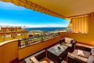 2 bedroom Duplex for sale in Playa de la Arena...