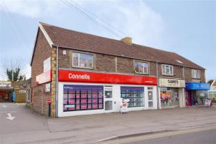 Connells Lettings, Yate - Lettingsbranch details