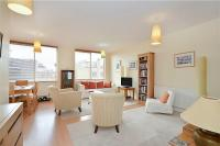 2 bed Flat in Monck Street, London...