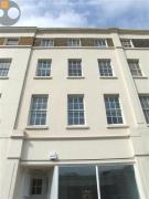 Commercial Property in Clapham Road, SW9