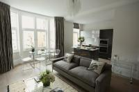 1 bed Flat in Welbeck Street, London...