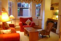 2 bedroom Flat to rent in Charleville Mansions...