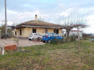 2 bed Detached home for sale in Abruzzo, Chieti...