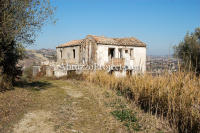5 bedroom home in Abruzzo, Chieti, Casoli