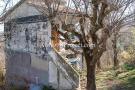 Abruzzo house for sale