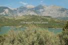 Detached home for sale in Abruzzo, Chieti, Casoli