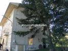 4 bedroom semi detached house for sale in Abruzzo, Chieti...