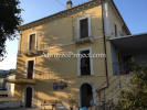 6 bed Detached house in Abruzzo, Chieti...