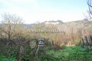 2 bedroom semi detached house for sale in Abruzzo, Chieti, Lanciano