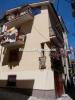 Town House for sale in Orsogna, Chieti, Abruzzo