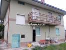 3 bed Detached house for sale in Crecchio, Chieti, Abruzzo