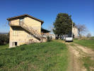 4 bed Detached home for sale in Abruzzo, Chieti, Atessa