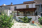 5 bedroom semi detached property for sale in Abruzzo, Chieti, Lanciano