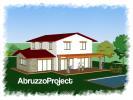 Villa for sale in Abruzzo, Chieti, Casoli