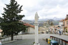 Apartment for sale in Abruzzo, Chieti...