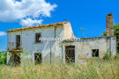 3 bed Farm House in Abruzzo, Chieti...