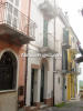 Town House in Abruzzo, Chieti, Orsogna