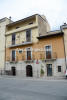 Abruzzo Apartment for sale