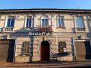 Apartment in Abruzzo, L`Aquila...