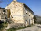 Character Property for sale in Altino, Chieti, Abruzzo