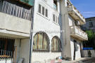 Town House for sale in Abruzzo, Chieti...