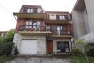 semi detached house for sale in Tagliacozzo, L`Aquila...
