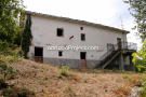 6 bedroom Detached house in Abruzzo, Chieti...