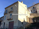 3 bedroom Town House for sale in Abruzzo, Chieti...