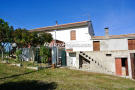 4 bedroom Detached house for sale in Abruzzo, Chieti, Casoli