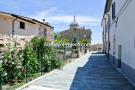4 bed Apartment in Abruzzo, Chieti...