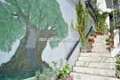 4 bedroom Town House in Abruzzo, Chieti, Casoli