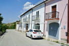 Town House for sale in Abruzzo, L`Aquila...