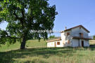 Farm House for sale in Abruzzo, Chieti...