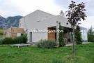 Villa in Abruzzo, Chieti...