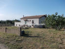 8 bedroom Detached house in Abruzzo, Chieti, Orsogna