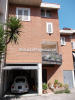 4 bed semi detached property in Abruzzo, Chieti, Ortona