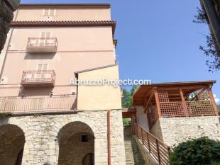 Town House for sale in Bomba, Chieti, Abruzzo