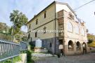 semi detached house for sale in Abruzzo, Chieti...