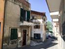 Paglieta property for sale