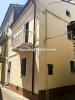 3 bedroom property for sale in Orsogna, Chieti, Abruzzo